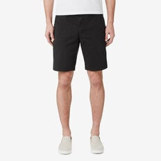 CLASSIC STRETCH CHINO SHORT
