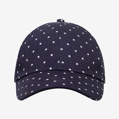 SHADOW SPOT CAP