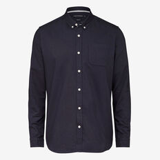 OLIVER OXFORD SLIM FIT SHIRT