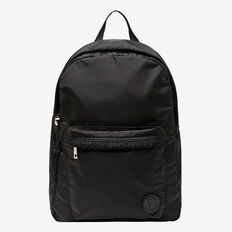 TOUCH OF GLITTER  BACKPACK