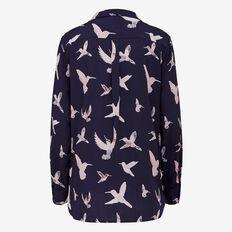 HONEY BIRD CORE SHIRT