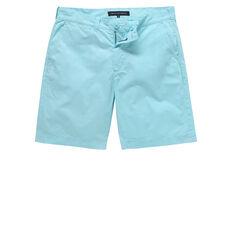 HARRY SHORT  CAPRI BLUE  hi-res