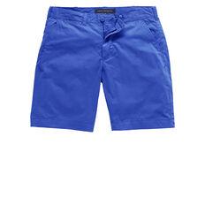 HARRY SHORT  PRINCE BLUE  hi-res