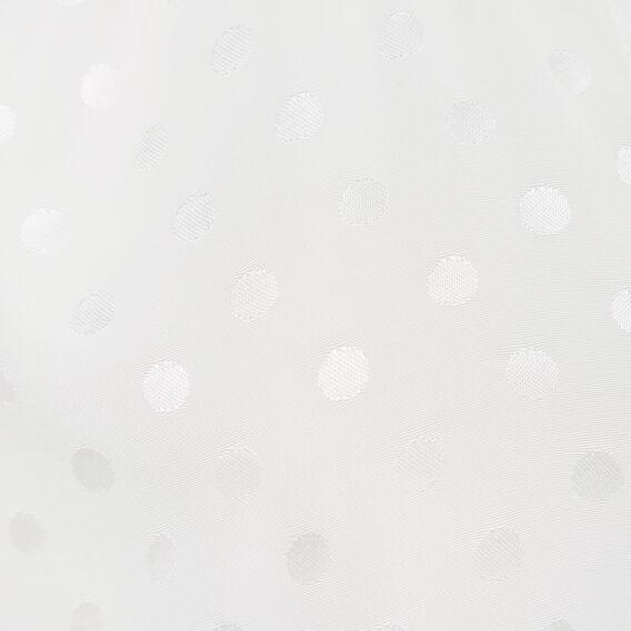 SUMMER SPOT POPOVER SHIRT  SUMMER WHITE  hi-res