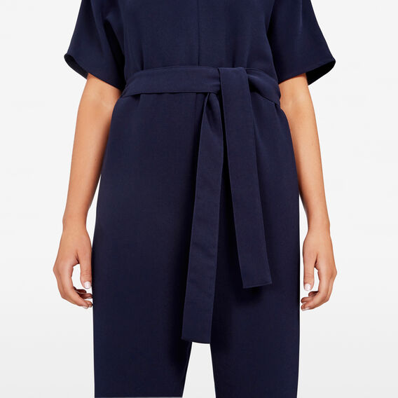 WINTER JUMPSUIT  NOCTURNAL  hi-res