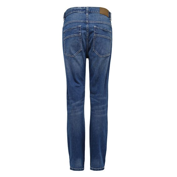 ISLINGTON REGULAR AUTHENTIC VINTAGE JEAN  AUTHENTIC VINTAGE  hi-res