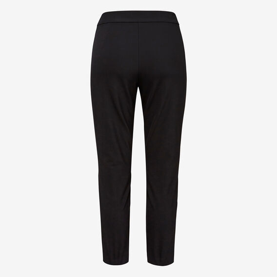 APRES PANTS  BLACK  hi-res