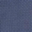 SURREAL SPOT SLIM FIT SHIRT  NAVY/WHITE  hi-res