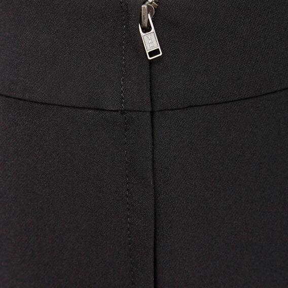 APRES PANTS  BLACK  hi-res
