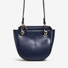 EVERYDAY BAG  NAVY  hi-res