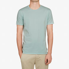 b6dd73628589 French Connection   Clothing   Clothing Online