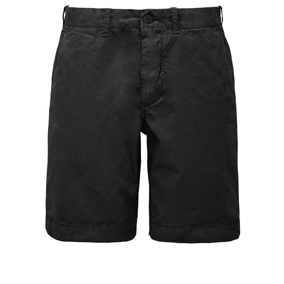 CLASSIC OVERDYED CHINO SHORT    hi-res