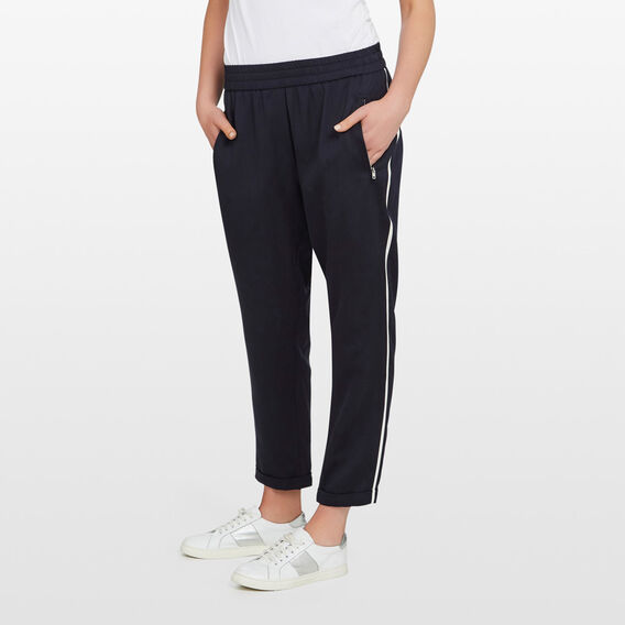 SIDE STRIPE PANT  NOCTURNAL  hi-res