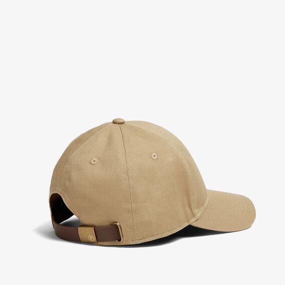 PALM TREE CAP  STONE  hi-res