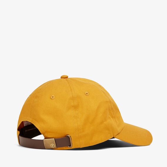 WASHED GOLD SOFT CAP  WASHED GOLD  hi-res