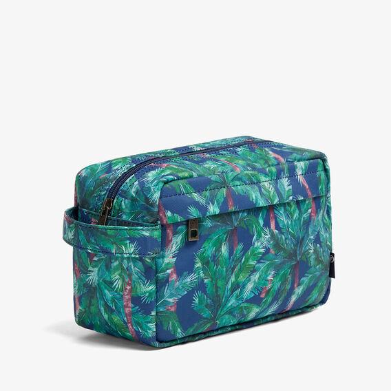 PRINTED WASH BAG  MULTI  hi-res