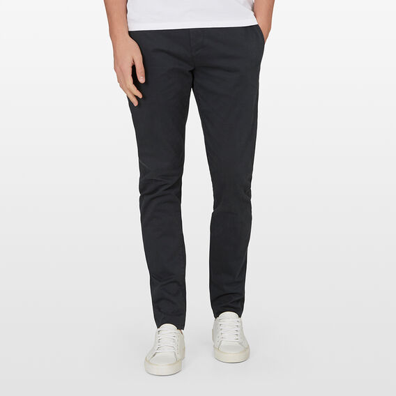 NEO ROGER REGULAR CHINO PANT  NEO FOREST GREEN  hi-res
