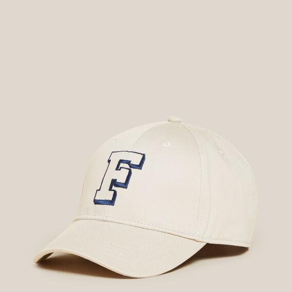 F CAP  STONE  hi-res