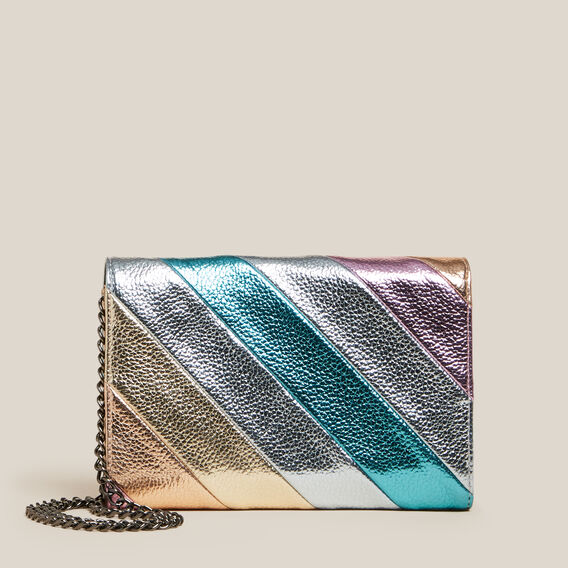 RAINBOW WALLET  MULTI  hi-res